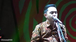 Download Barasuara - Taifun @ Synchronize Fest 2017 [HD]