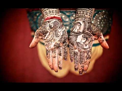 ettam pirishaththaale   maappilapaattu    my favourite  song    kmsarathedakkad@gmail com