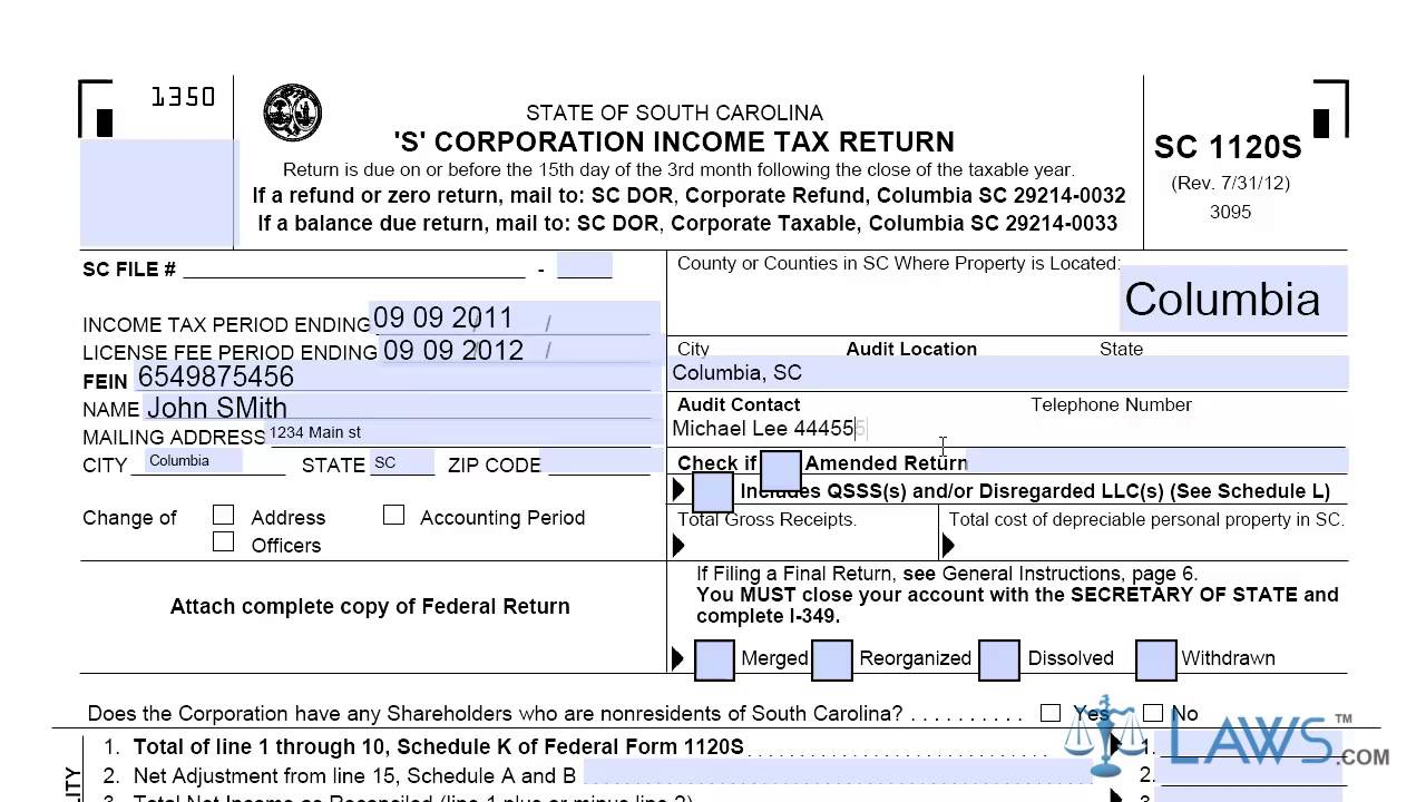 how to get a tax return without a cra account