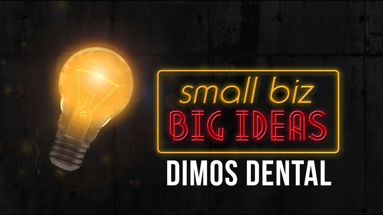 Dentist in Melbourne VIC | Dimos Dental & Facial Aesthetics