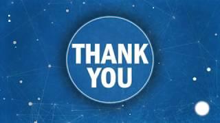 Seton Hall Giving Day Thank You