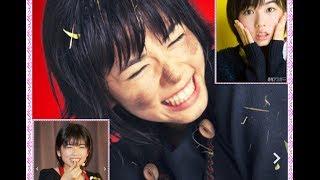 GTO2014に出演する小芝風花ちゃんの画像集 笑顔が最高で癒されます。