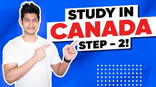 How Much Does It Cost To Study In Canada? I Study in Canada Cost