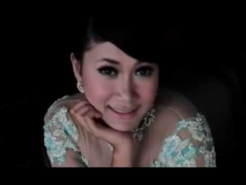 Mia Ardella - Jayagiri (cover version)
