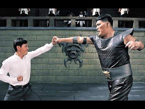 Download K 29 vs  Violence Septik (Best Fight) HD  The Wrath of Vajra Most Brutal Martial Art Movie  Full HD