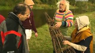 Time Team S05-E08 High Worsall,.North Yorkshire