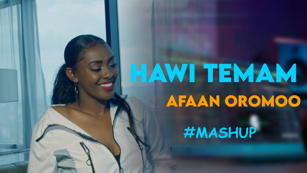 Download Hawi Temam - Various artists mashup(Dr.Ali Birra,Saliha Sami,Abush Zeleke,Jorji Abuu Hamelmal Abate)