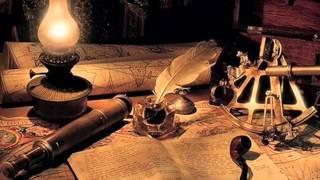 Запись сеанса регрессии Урок Любви и Принятия