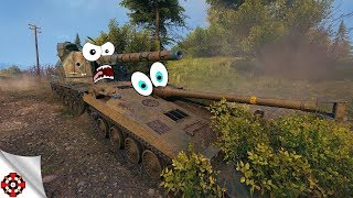 World of Tanks - Funny Moments  | WINS vs FAILS! (WoT fails, November 2018)