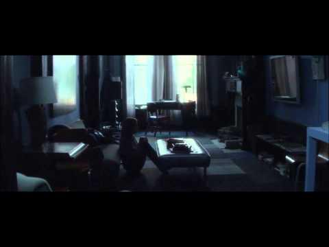 Anna Kendrick - Still Hurting
