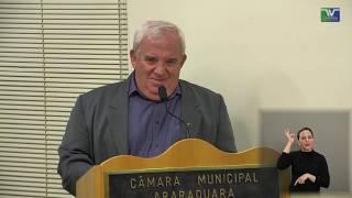 PE 98 José Carlos Porsani