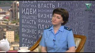 Лобби-холл. Марина Севастьянова