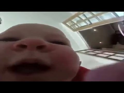 BABY (YOU DIED) MEME COMPILATION