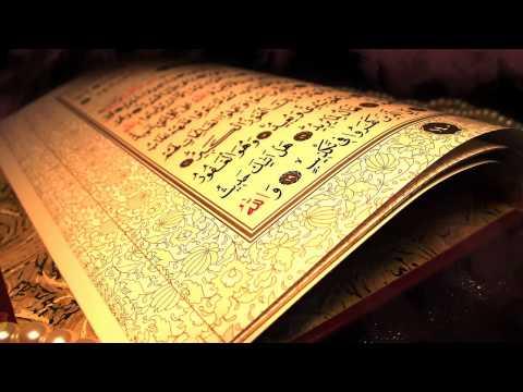 сура 50  каф текст на арабском. Песня Сура№50  Каф (Каф) - Корана на арабском с переводом на русский язык. в mp3 192kbps
