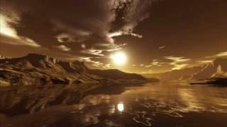 Dan Stone pres Aruba Flow - Watchful eye (Underwater Remix)