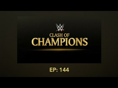 Download WWE Clash of Champions 2020 Review (Time Stamps Below)