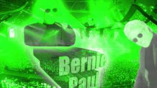 Watch Bernie Paul Caroline video