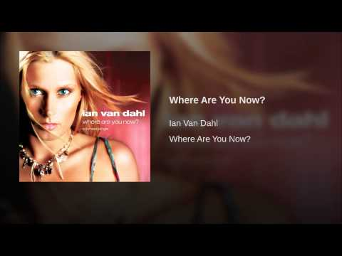 Where Are You Now? (Extended)