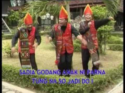 Download Raja Parna