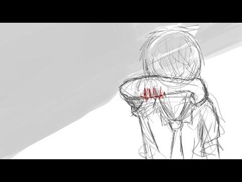 【Hyu】 Tawagoto Speaker 【Cover】 (Español)