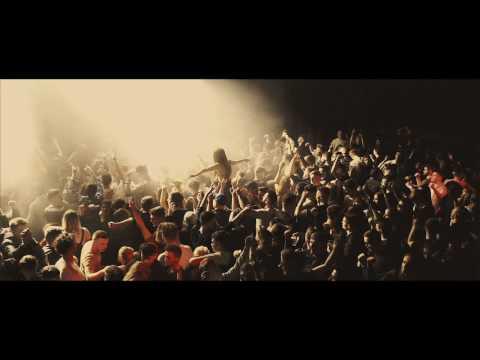 Murdock - A Night of Madness l 28.01.17