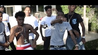 """Go Yayo x Soulja Boy - """"Welcome 2 Lil Vegas"""" (Official Music Video)"""