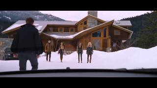 Download twilight breaking dawn part 2 trailer xxx daisy MP3 song and Music Video
