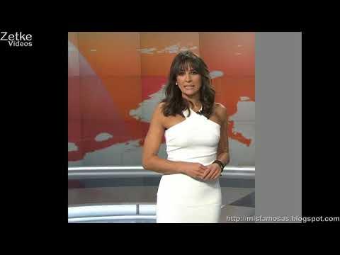 Lorena García 2-10-2017 thumbnail