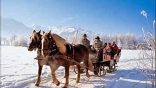 Götz Alsmann - Winterwunderwelt