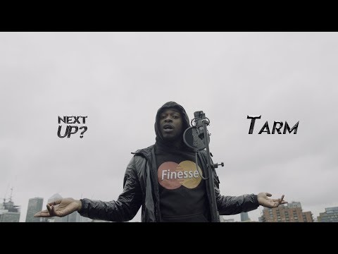 Tarm - Next Up? [S1.E40] | @MixtapeMadness