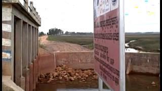 Building a Brighter Future for Rice Farmers in Cambodia