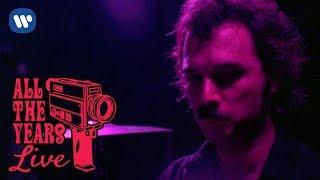 Grateful Dead - Morning Dew (Winterland 10/18/74)