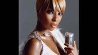 Watch Mary J Blige Gotta Do Something video