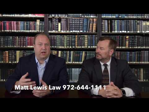 Texas workers compensation claims