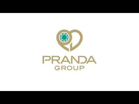 Welcome to PRANDA GROUP