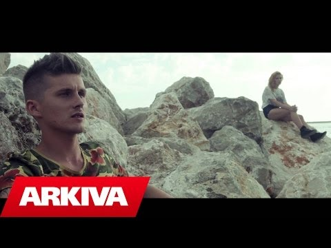 Denny - Oksigjen (Official Video HD)