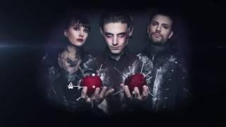 Chemical Sweet Kid - Addicted To Addiction (Album Teaser)
