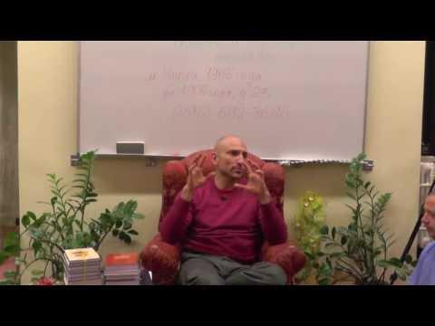 «Наша жизнь начинается с питания» Рами Блектиз YouTube · С высокой четкостью · Длительность: 1 мин59 с  · Просмотры: более 3000 · отправлено: 12.12.2013 · кем отправлено: Рами Блект
