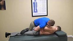 hqdefault - Back Pain Clinic Carlsbad, Ca