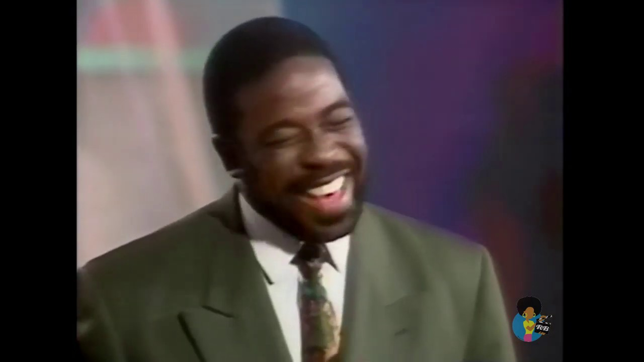 Les Brown - Live Your Dreams (1991)