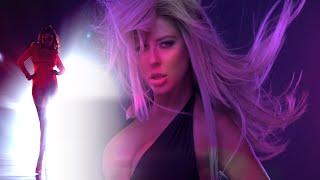 ANDREA ft. JORDAN - Iskam Neshto Ot Teb / Искам Нещо От Теб | Official Music Video 2014