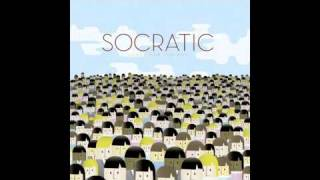 Watch Socratic Lunch For The Sky video