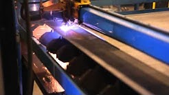 YCST Welding & Metal Fabrication