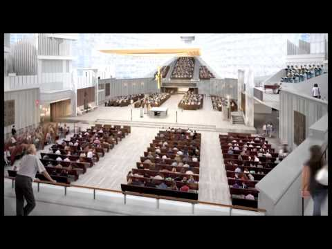 diocese-of-orange-unveils-design-plans-for-christ-cathedral