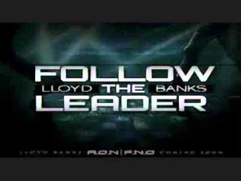 Lloyd banks follow the leader free download