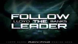 Lloyd Banks - Follow The Leader Instrumental (Download Link)