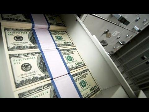 Страховые выплаты в 2017 году: сроки и порядок выплат по