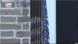 RAAD-VIDEO Dalfsen [11] - Bekende plek, maareh...