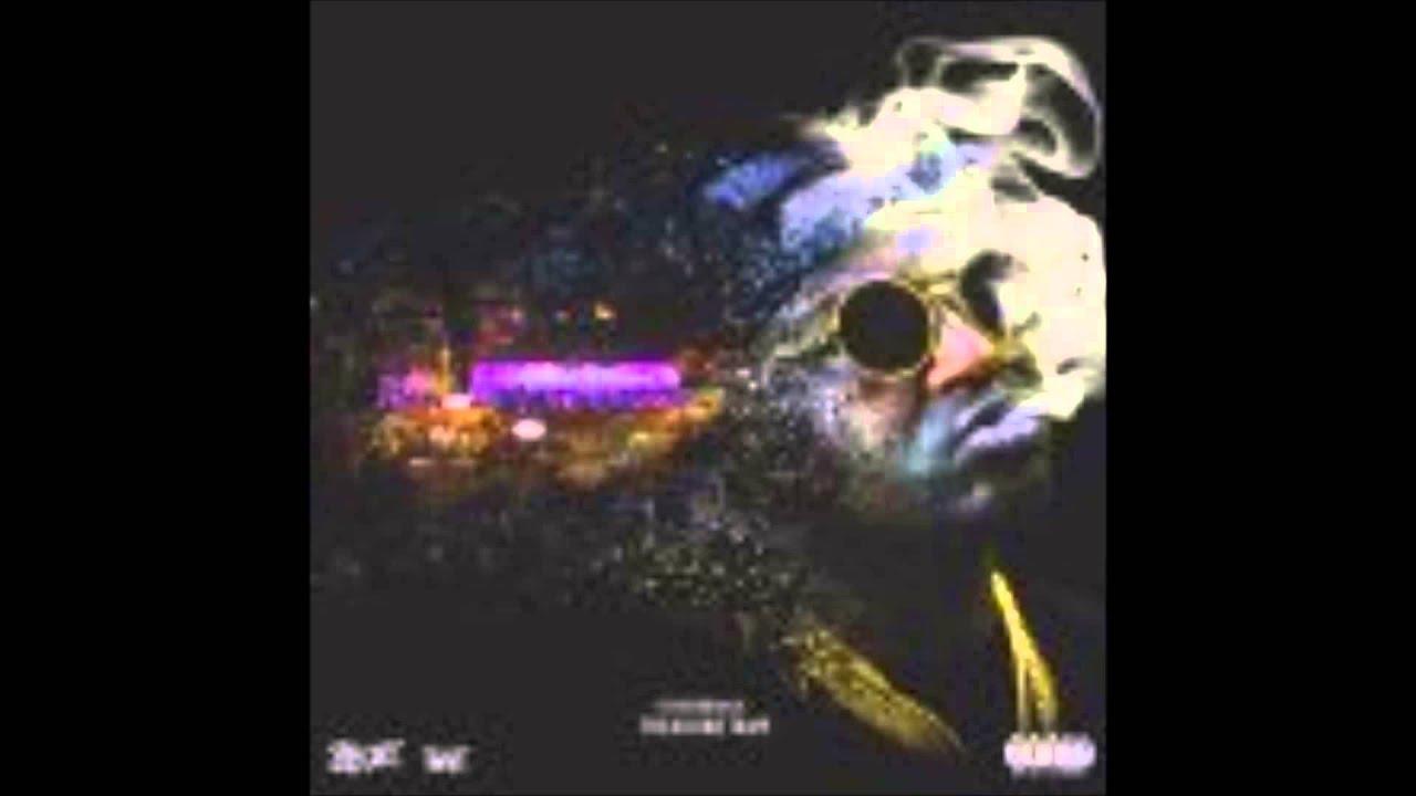 Download OG Boobie Black - Ghetto El Chapo Feat Kevin Gates (Boobie Trapp)