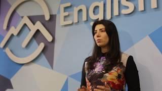 About English Land